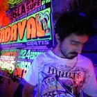 Pedrolito Radioglobal Profile Image