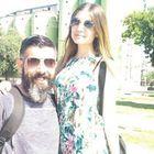 Danielita Botello Profile Image