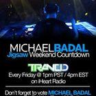 Michael Badal Profile Image