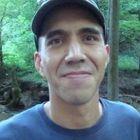 Dennis Baur Profile Image