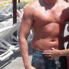 Scott Watterson Profile Image