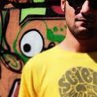 Besnik Koshi aka Extenzion Profile Image
