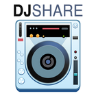 DJ SHARE Profile Image