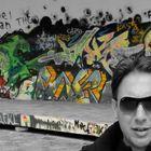 B!Zarre Profile Image