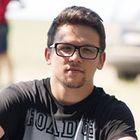 DJ Kylo Profile Image
