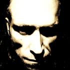 Dj ARG aka Arthur R.Gaerdes Profile Image
