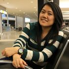 Margz So Profile Image