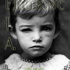 E.lectronic T.A. Profile Image