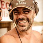 Flavio Rago Profile Image
