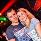 Cristian Ionescu Profile Image