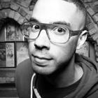 DJ Intel Profile Image