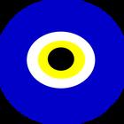 lloop Profile Image