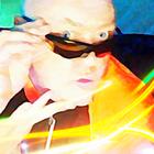DJ Chris Philps Profile Image