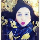 Mia Clementine Profile Image