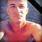 Gary Nashee Nash Profile Image