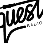 Quest Radio Profile Image