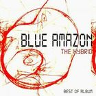 Blue Amazon Profile Image