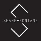 Shane Fontane Profile Image