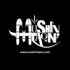 Mushintaon Records Profile Image