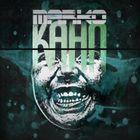 Marko Kahn Profile Image