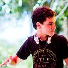 Richard Florencio Profile Image