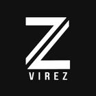 VIREZ Profile Image