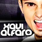 Dj Xavi Alfaro Profile Image
