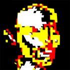 Volki Manati Profile Image