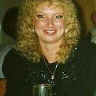 Astrid Hartwig Profile Image