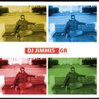 DJ Jimmis GR Profile Image