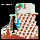 Just Music* Profile Image
