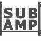 SUB AMP Profile Image