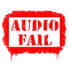 AudioFail Profile Image