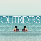 Outriders Profile Image