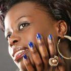 Sheila Kinyatta Profile Image
