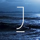 Jaeros Profile Image