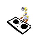 Fludd Profile Image