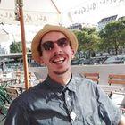 Ioan-Alexandru Babău Profile Image