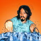 DJ--Lu-i--Exs Profile Image
