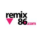 REMIX86 Profile Image