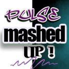 DJ PULSE Profile Image
