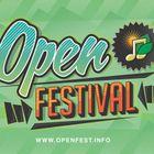 OPENfestival Profile Image