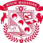 Bitch Media Profile Image