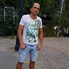 Zoli Csapó Profile Image