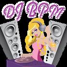 DJ BPM Profile Image