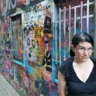 Miss DJ Jackalope Profile Image