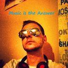 dj MonTana  (Techolabor) Profile Image