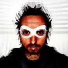 Andyage Profile Image