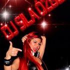 Djane Sıla Özbek Profile Image
