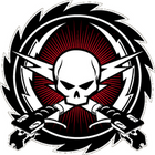 FreeBreaksBlog Profile Image